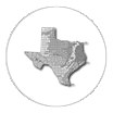 Click here to find TFS Programs, Offices, and contacts for your Texas County.