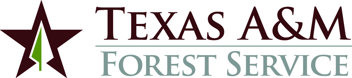 Annual workshop to highlight tax law updates for forest landowners